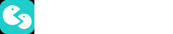 ShweChat Logo