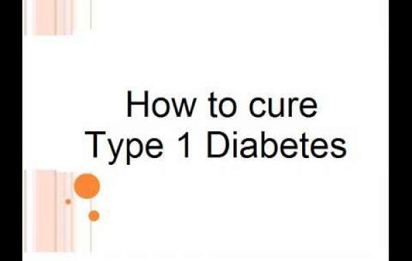 Diabetes type 1 cure ဆီးချိုအမျိုးအစား (၁) ကို ပျောက်နိုင်ဘို့ နီးစပ်လာပြီ
