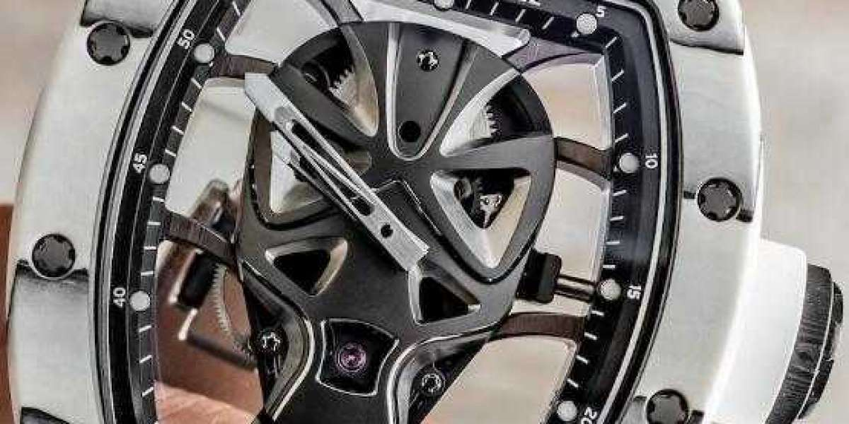 Patek Philippe 175th-Anniversary Multi-Scale 5975R-001 Replica Watch