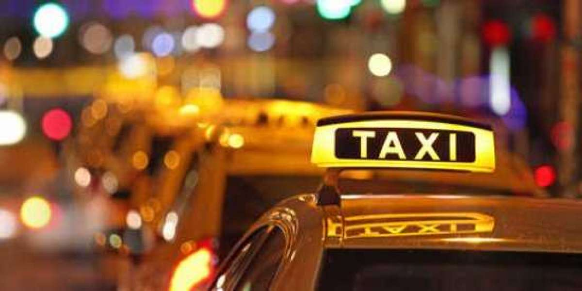 Taxi in Jodhpur - Online Car Hire in Jodhpur