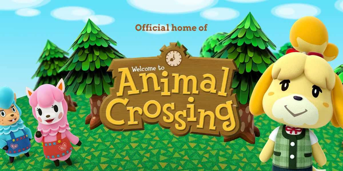 Below is the entirety we presently recognise about Animal Crossing