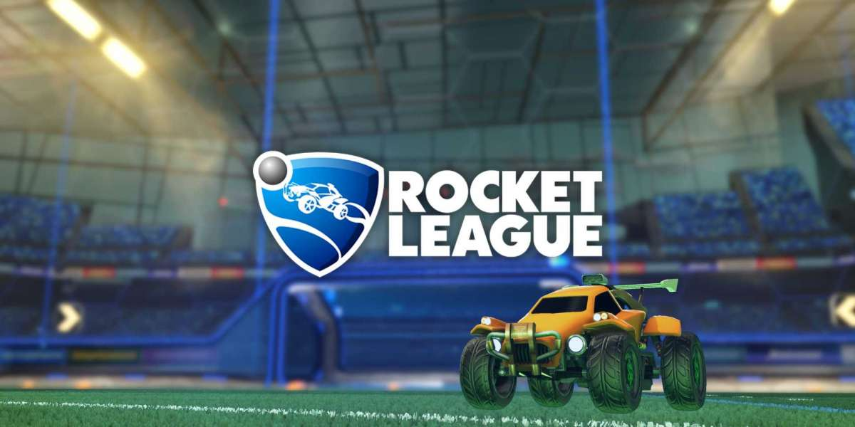 Psyonix will quickly be transitioning Rocket League
