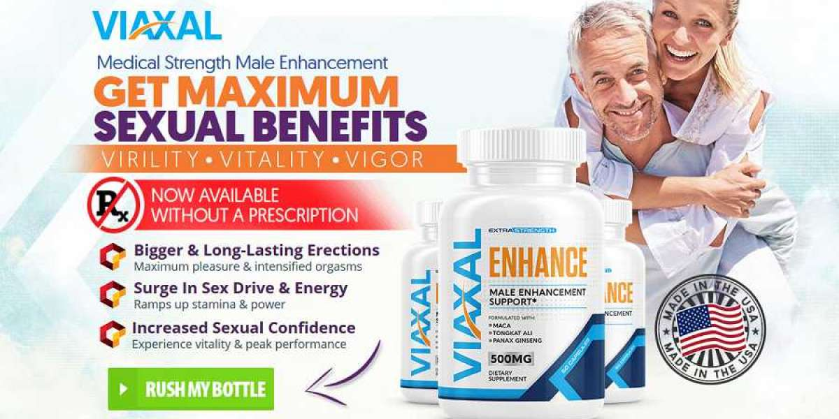 https://www.thefitnesssupplement.com/viaxal-enhance/