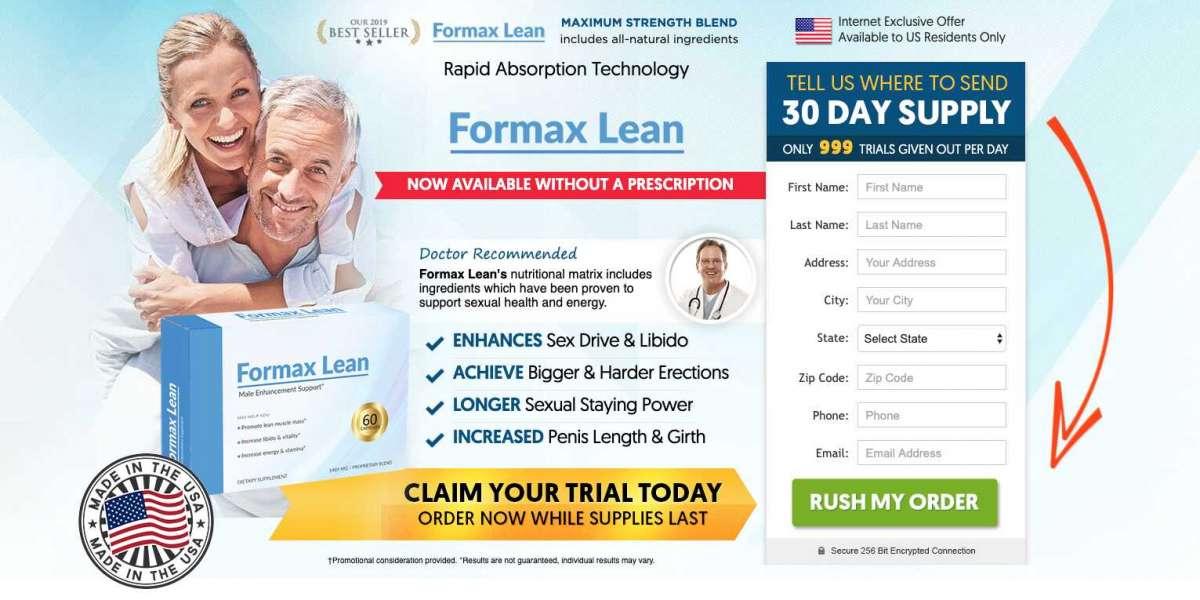 https://healthtalkrev.com/formax-lean/