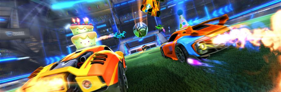 You add Rocket League to your Epic account before October 23