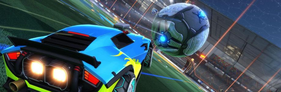 The game's season two is bringing a new arena, another Rocket Pass