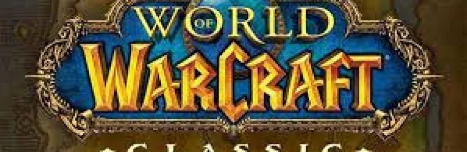 This fits the familiar pattern for World of Warcraft expansion launches