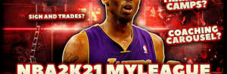 Along with the NBA 2K21 MyTeam Draft packs promotion