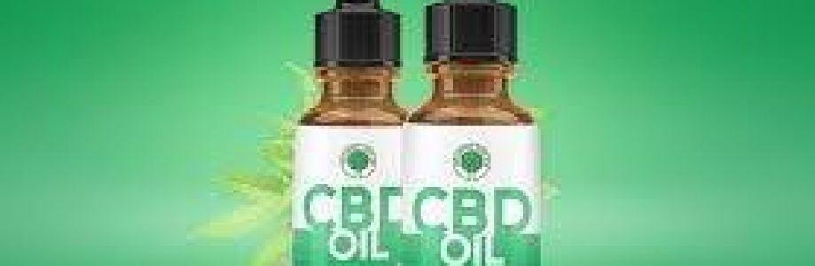 Line Huile de CBD biologique Soulagement et Récupération Instantanés