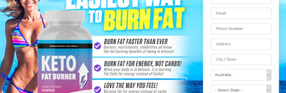 Keto Fat Burner Avis la revue