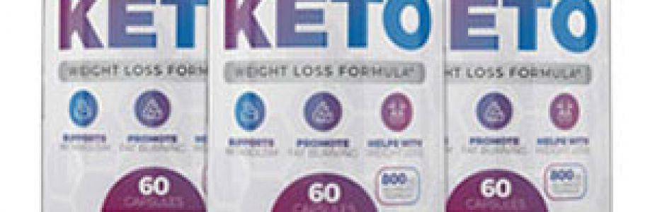 Kure Keto | Kure Keto Reviews | Official Website