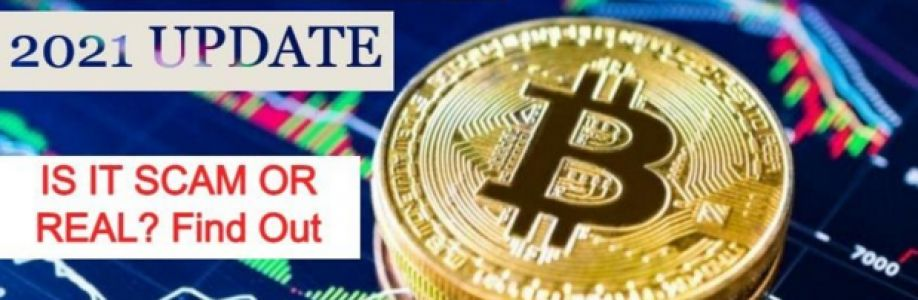 Bitcoin Era Martin Lewis Reviews