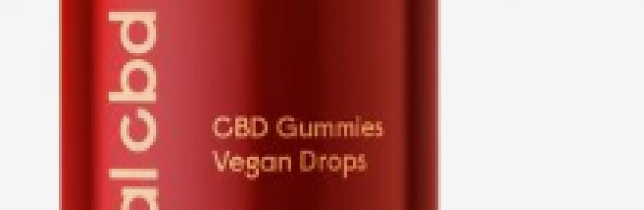 Advance Your Well-Being With Royal CBD Gummies!
