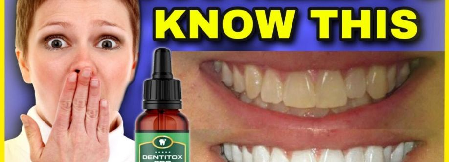http://www.healthywellclub.com/dentitox-pro/