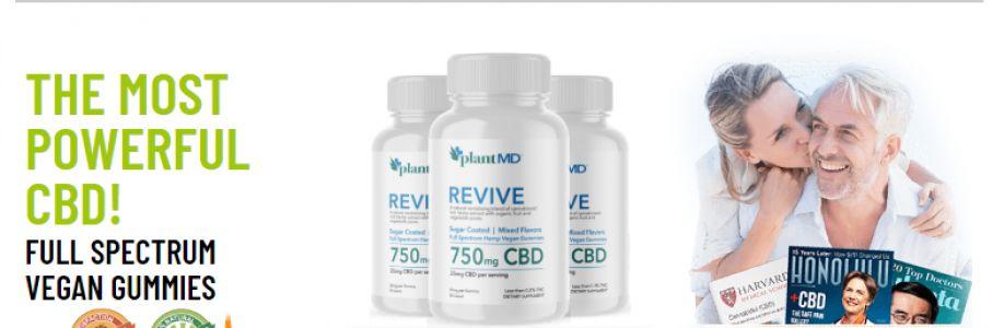 https://www.supplementvibes.com/plant-md-cbd-gummies/