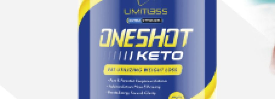 One Shot keto Where to Buy Pills in USA?