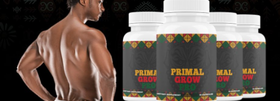 Primal Grow Pro Where to Buy?