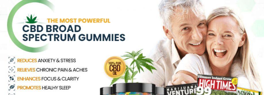 Smilz CBD Gummies  100% LEGIT & SAFE