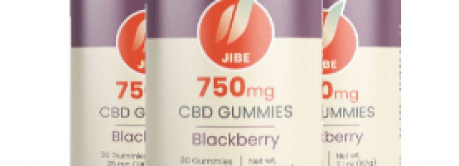 how to use jibe CBD Gummies?