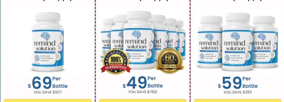 https://www.supplementvibes.com/remind-solution-pills/