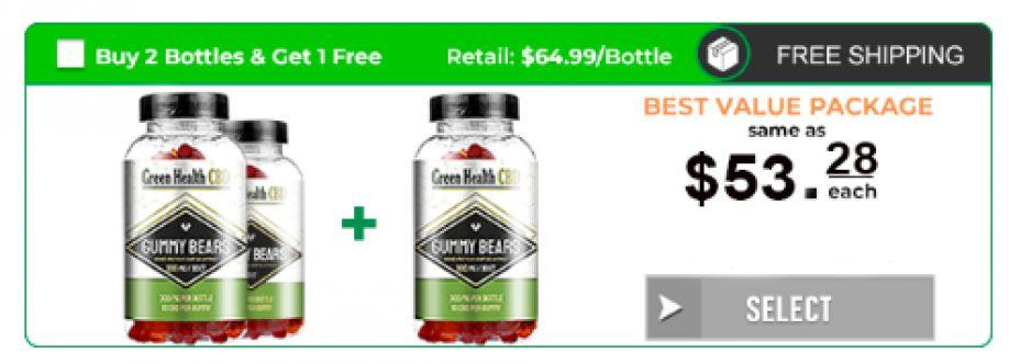 https://www.facebook.com/Green-Health-CBD-Gummies-105424401801483