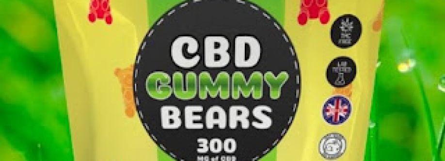 Green CBD Gummies Review – Are Green CBD Gummy Bears Scam or Legit?