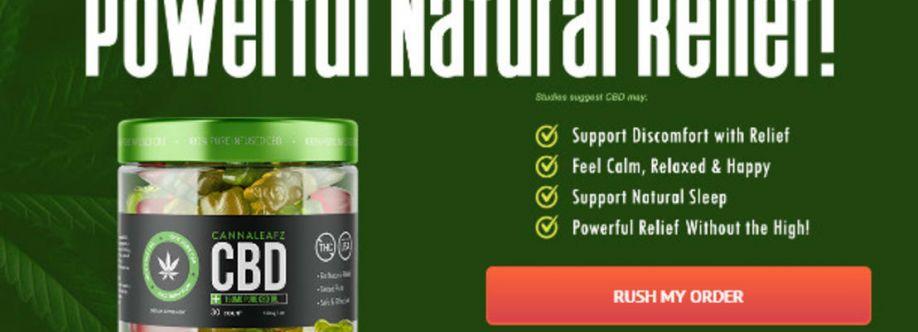 https://www.facebook.com/GREEN-Naturals-CBD-Gummies-102713152077633