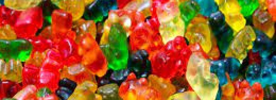 https://www.facebook.com/CannaLeaf-CBD-Gummies-102251082145545
