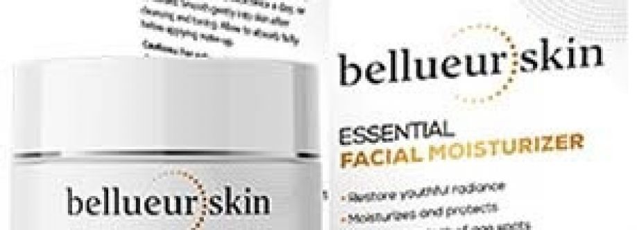 https://www.facebook.com/Bellueur-Skin-Cream-107295381651925