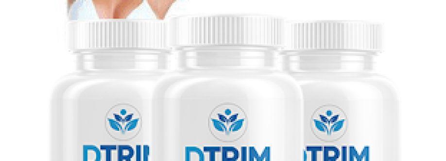 DTrim Advanced Support : Advance Formula, Advance Your Well-Being With DTrim Advanced Support !
