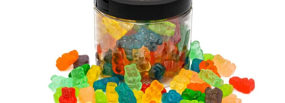 https://www.facebook.com/David-Suzuki-Hemp-CBD-Gummies-Canada-110012850807518/