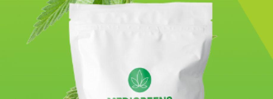 https://sites.google.com/view/where-to-buy-medi-greens-cbd/