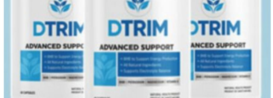 DTrim Advanced Support Keto Canada– Pills Price, Benefits, Ingredients & Side Effects