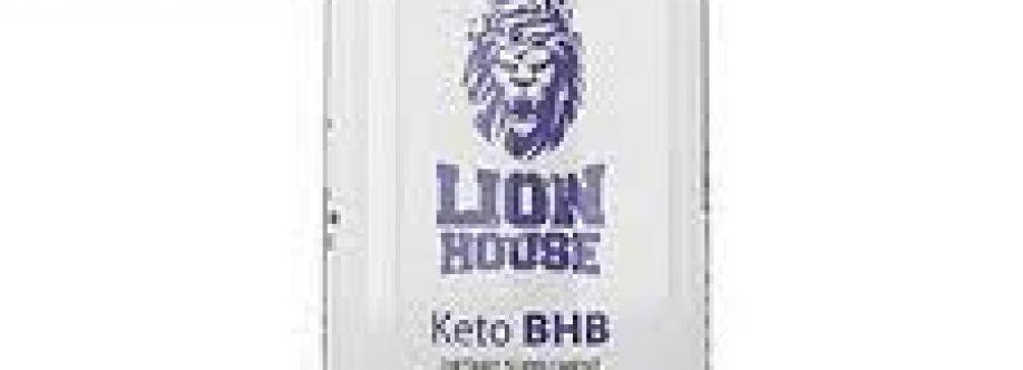 https://www.facebook.com/Lion-House-Keto-BHB-107189864998432
