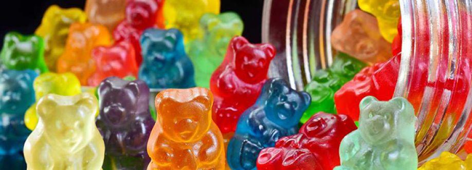Global Green CBD Gummies