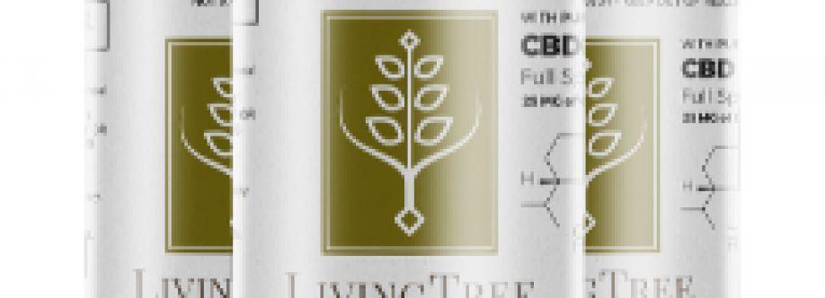 https://www.supplementvibes.com/living-tree-cbd-gummies-reviews/