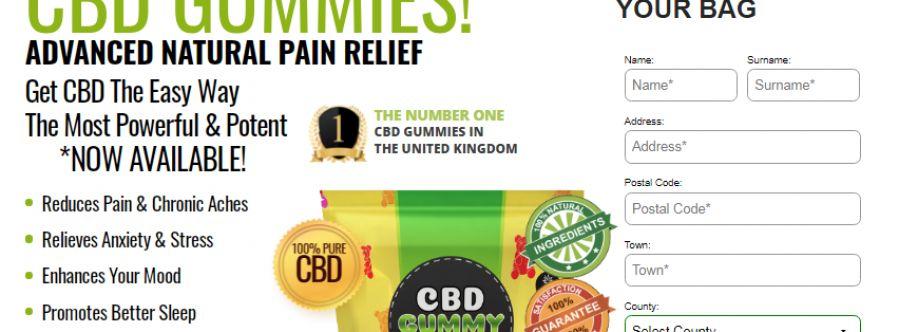 https://www.facebook.com/Official.Green.CBD.Gummies.UK/