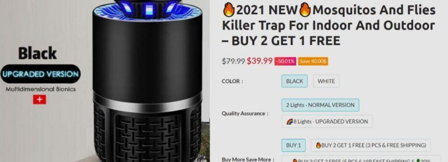 Bazoli Mosquito Trap Reviews, Pricing, Pros & Cons!