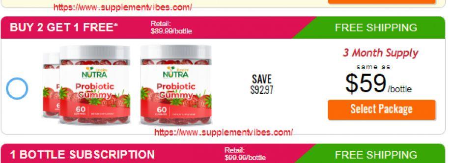 https://www.facebook.com/Nutra-Empires-Probiotic-Gummies-104252105302164#