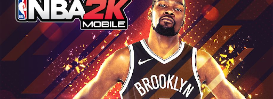 What do you think of NBA 2K's motion and graphics?