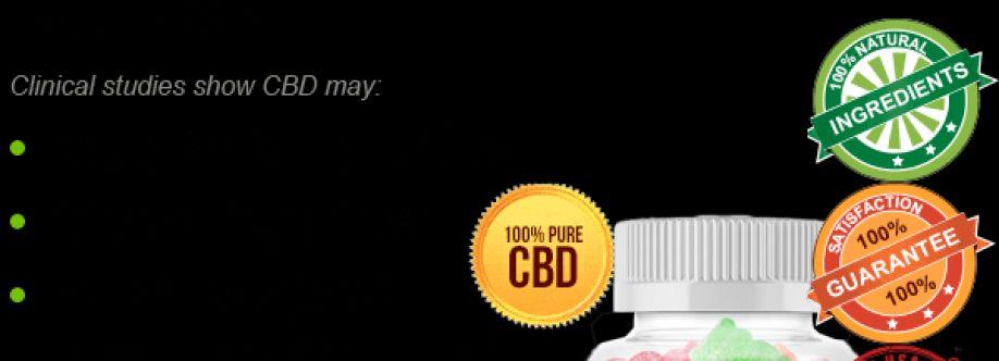 Maeng Da CBD Gummies:- Oil Reviews, Shark Tank Gummies@official Website Price & buy!