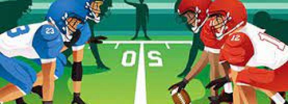 Madden NFL's Super Bowl predictions